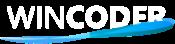 WinCoder
